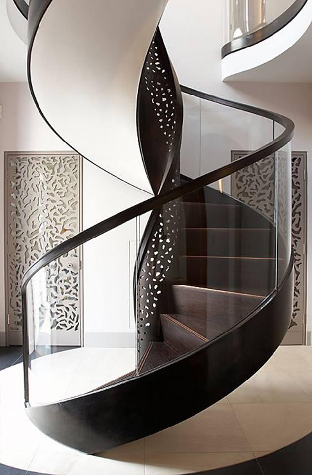 spiral furniture 16