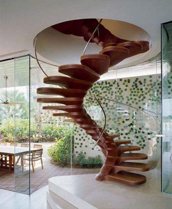 spiral furniture 17