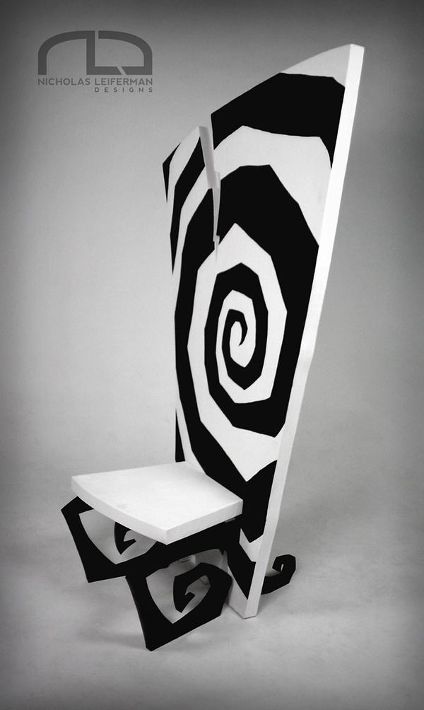 spiral furniture 2