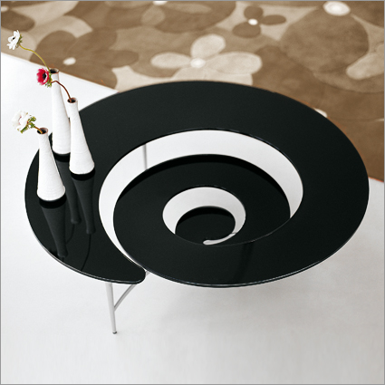 spiral furniture 6