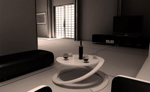 spiral furniture 7