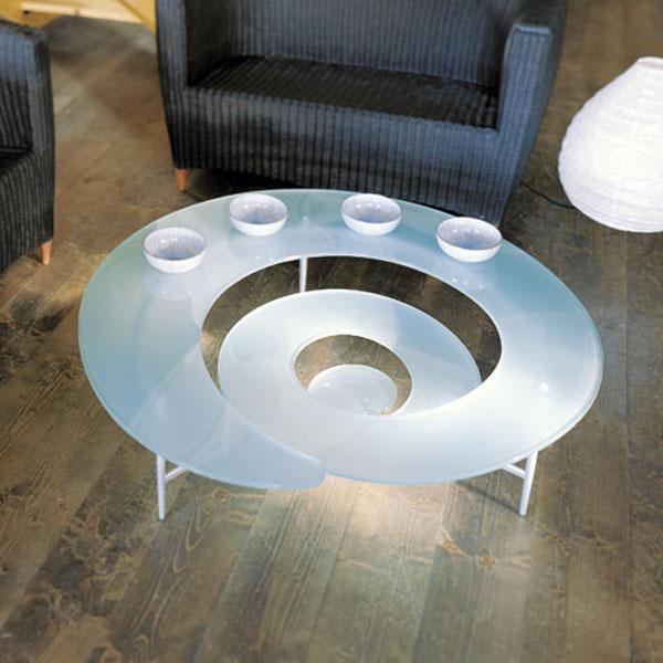 spiral furniture 8