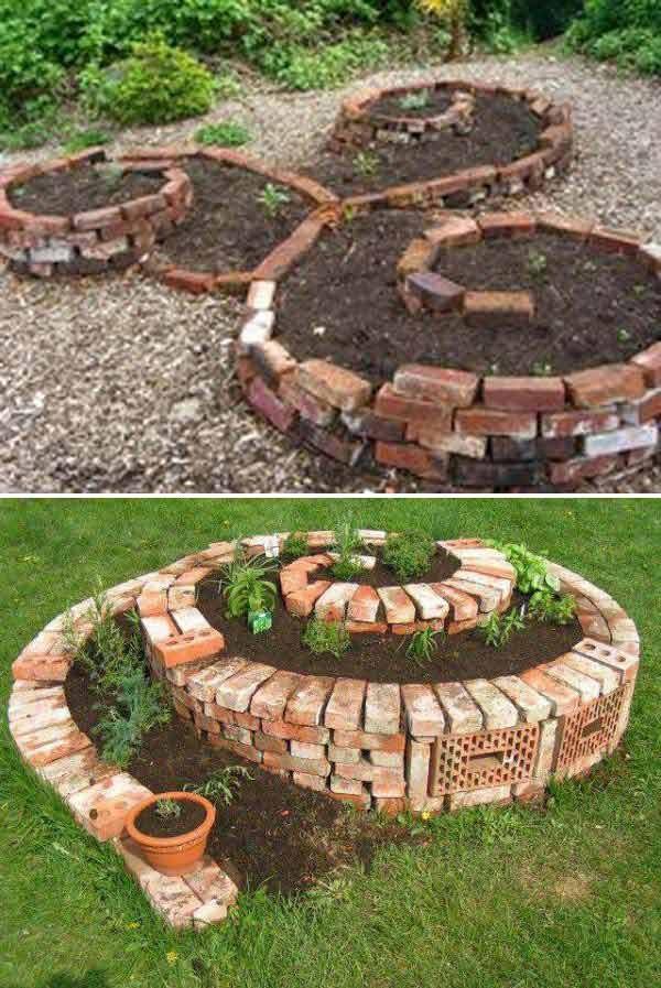 spiral-garden-1
