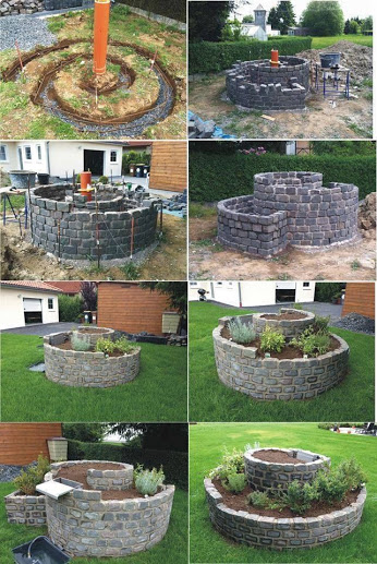 spiral-garden-11