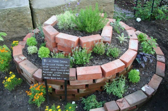 spiral-garden-13