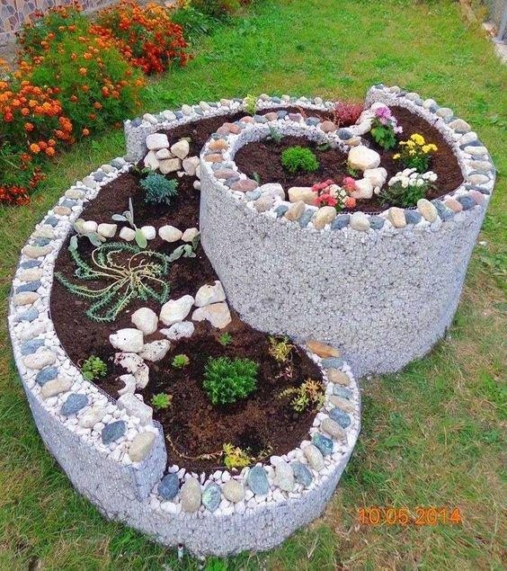 spiral-garden-15