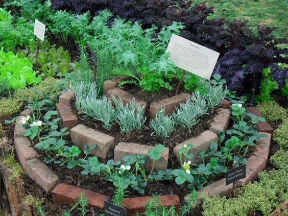 spiral-garden-2