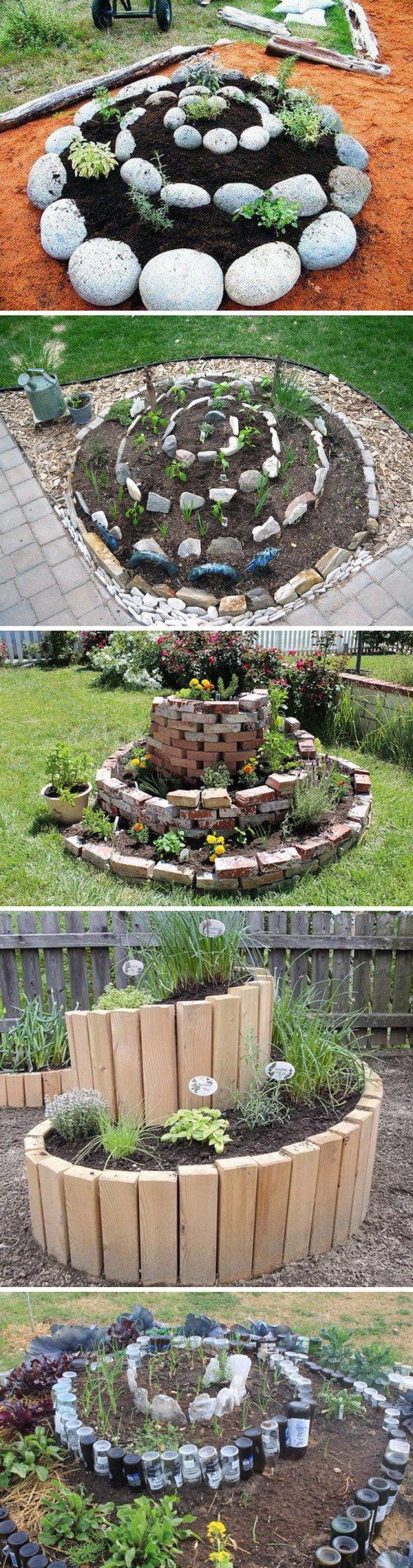 spiral-garden-5