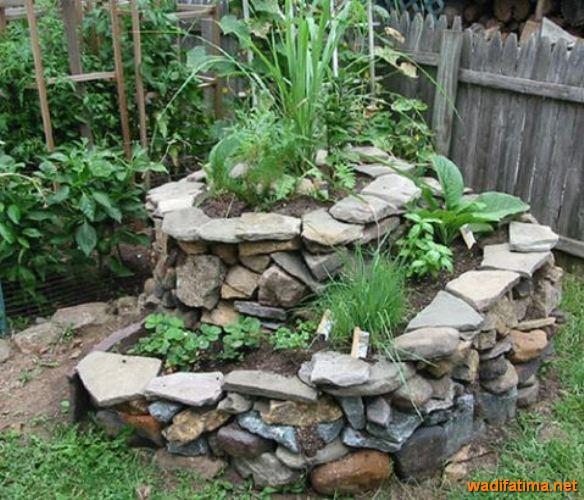 spiral-garden-9