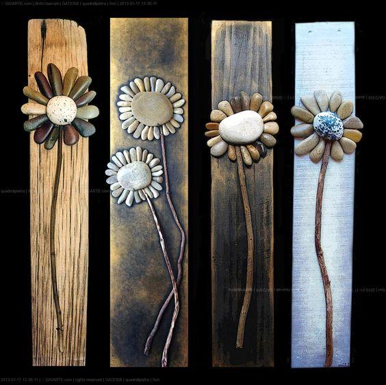 stone crafts 10