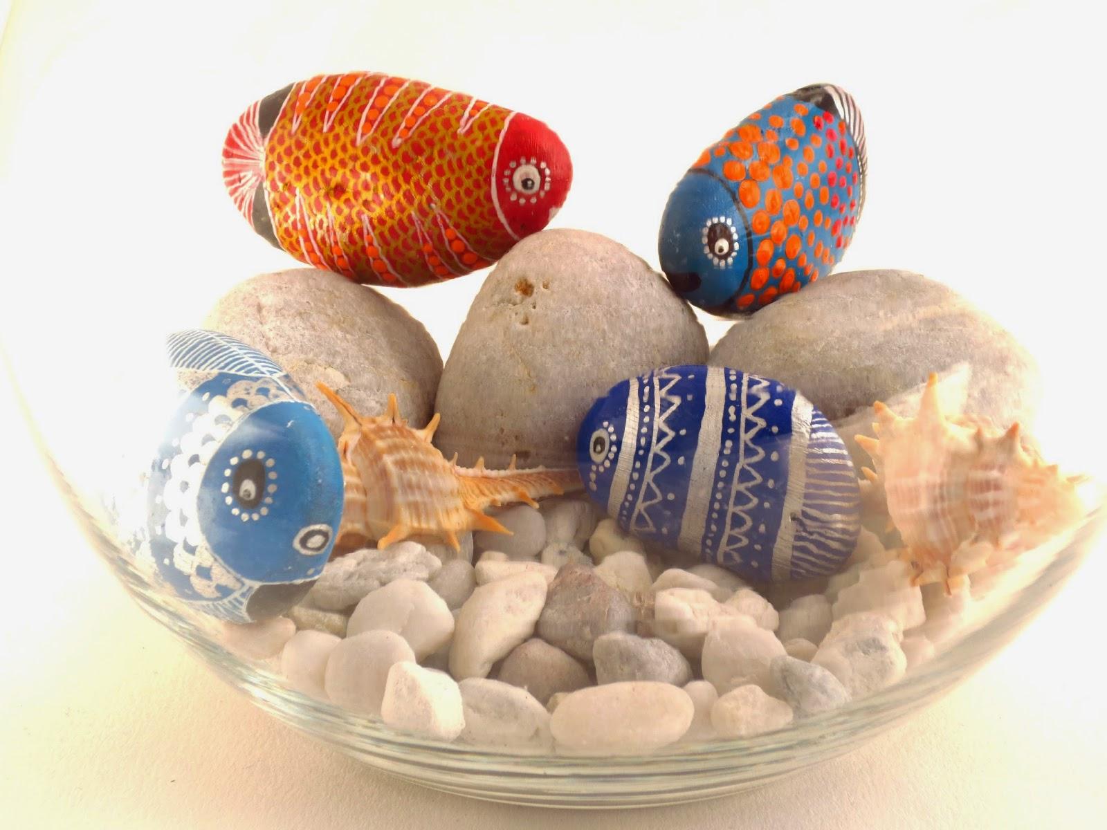 stone crafts 13