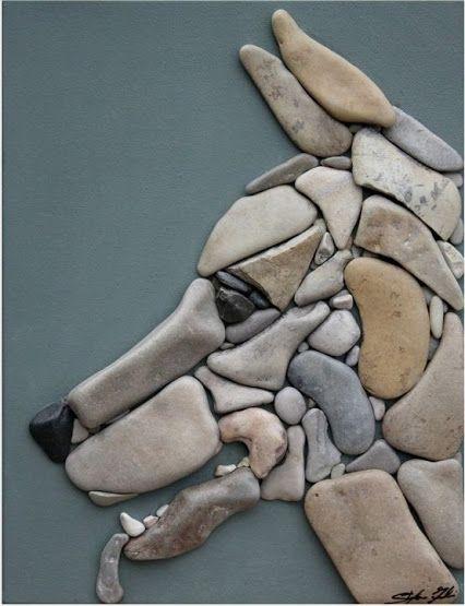 stone crafts 19