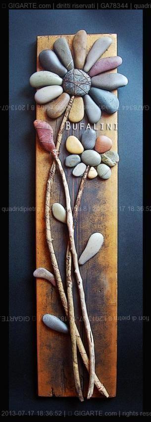 stone crafts 2