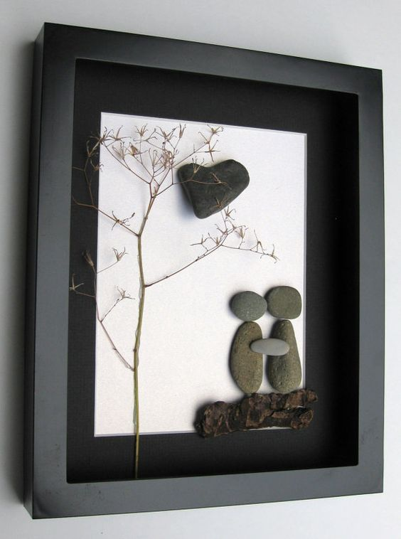 stone crafts 20