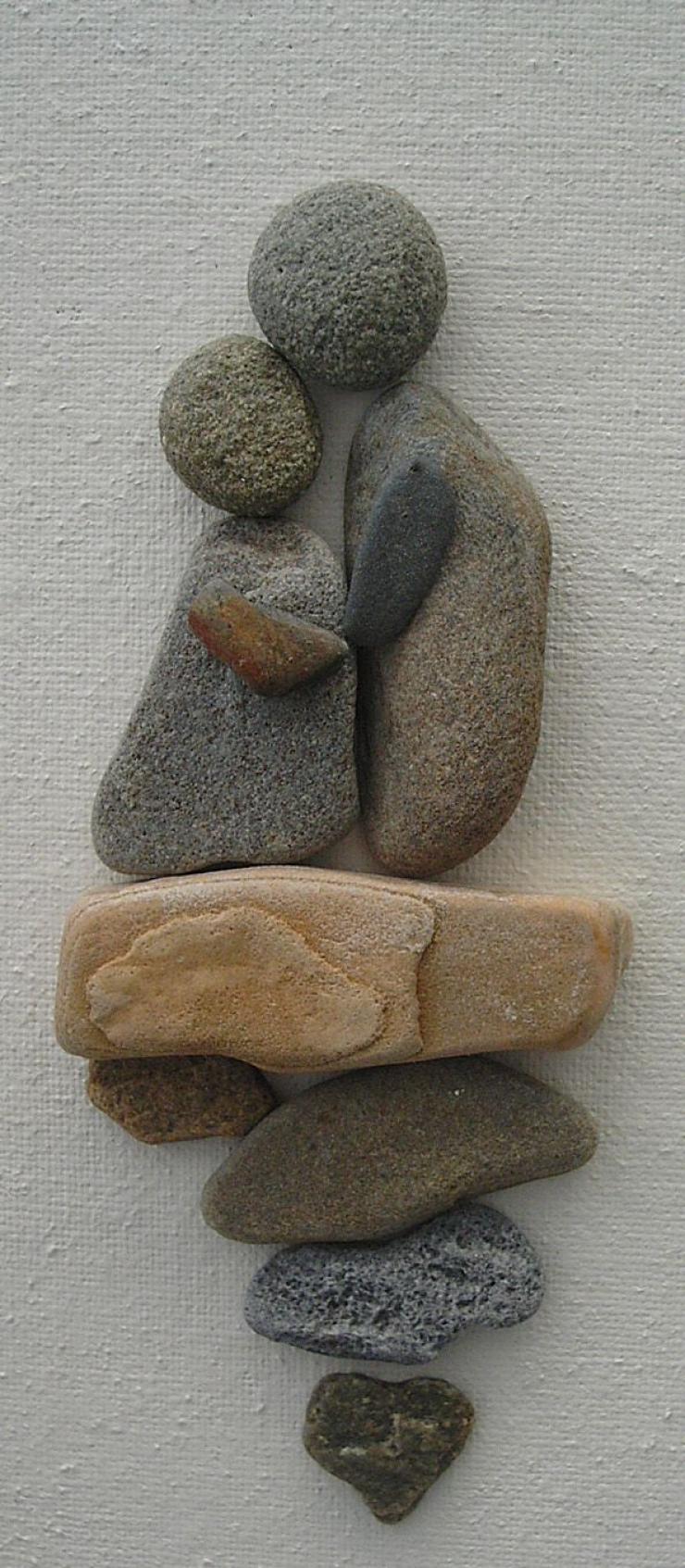 stone crafts 5
