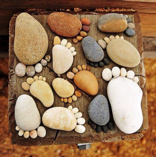 stone crafts 6