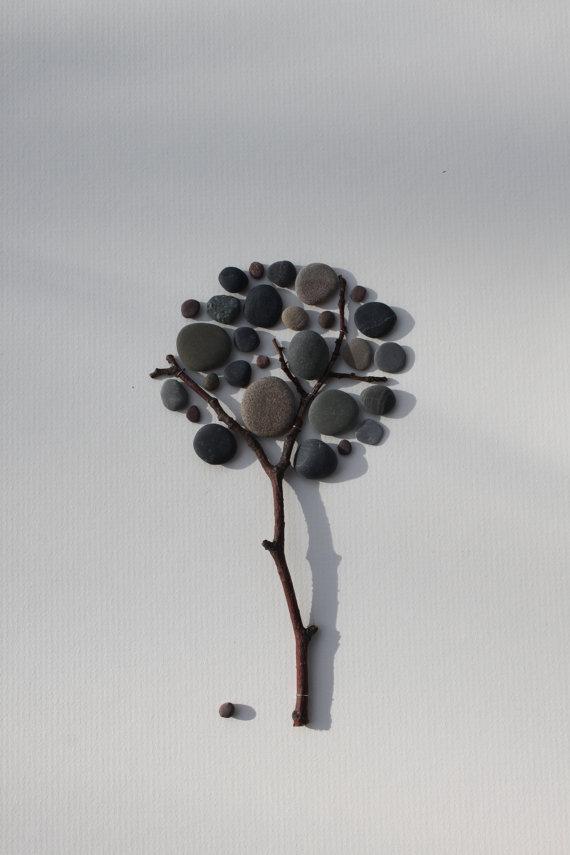 stone crafts 7