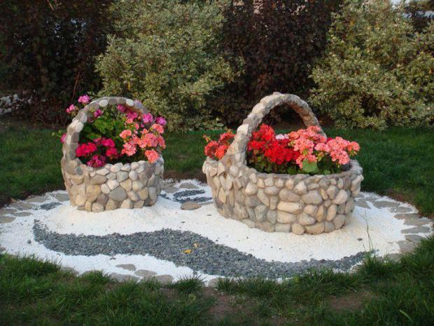 stone-decor-ideas-1