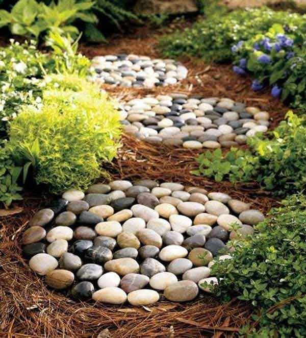 stone-decor-ideas-13