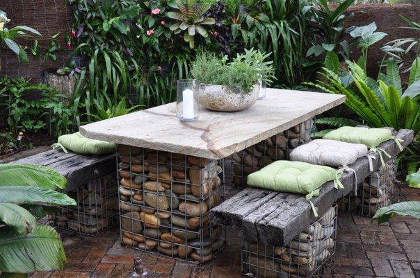 stone-decor-ideas-14