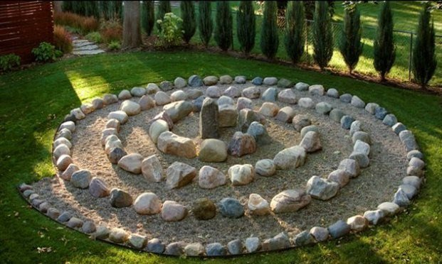stone-decor-ideas-16