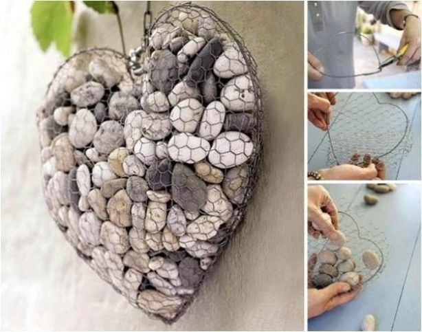 stone-decor-ideas-2