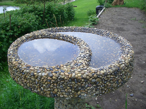 stone-decor-ideas-6