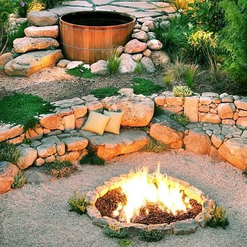 stone-decor-ideas-9