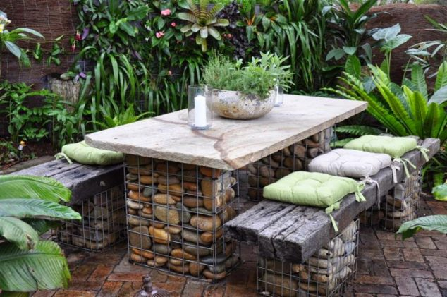 stone-garden-ideas-1