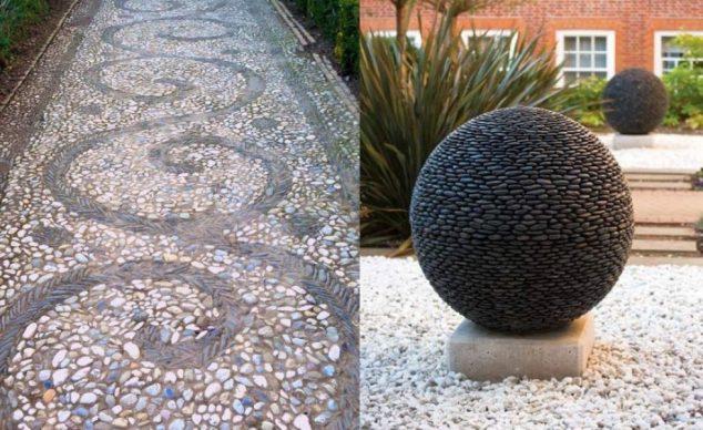 stone-garden-ideas-10