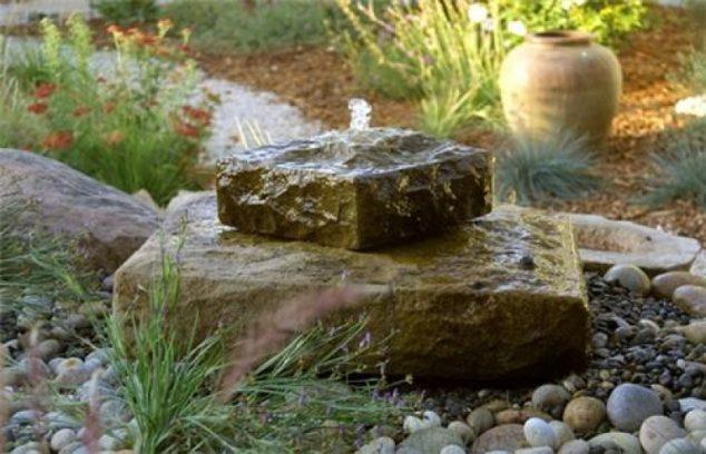stone-garden-ideas-11