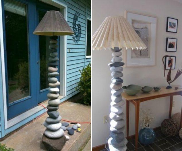 stone-garden-ideas-12
