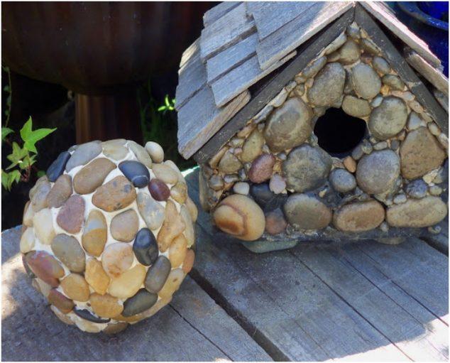 stone-garden-ideas-3