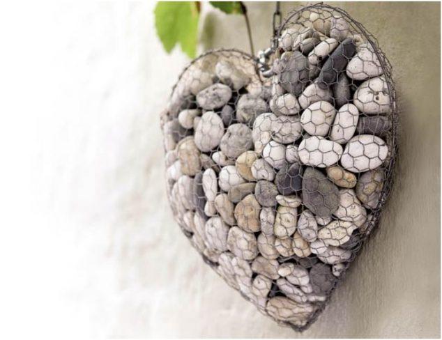 stone-garden-ideas-4