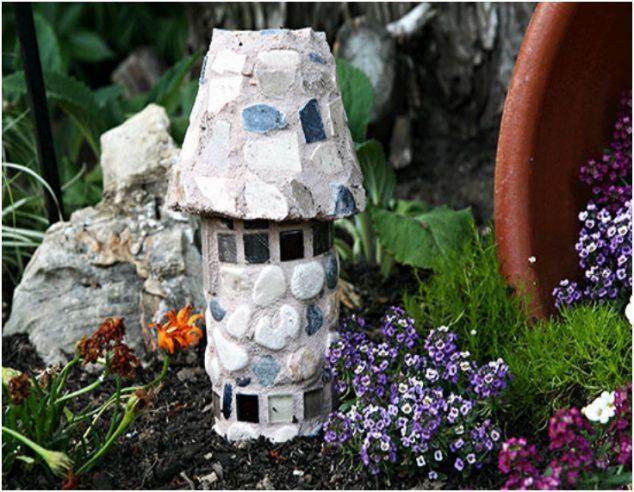 stone-garden-ideas-5