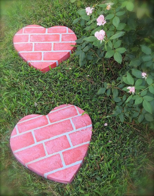 stone-garden-ideas-6