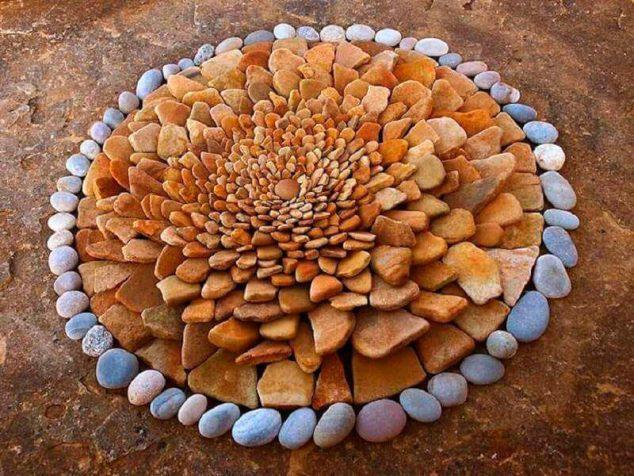 stone-garden-ideas-8