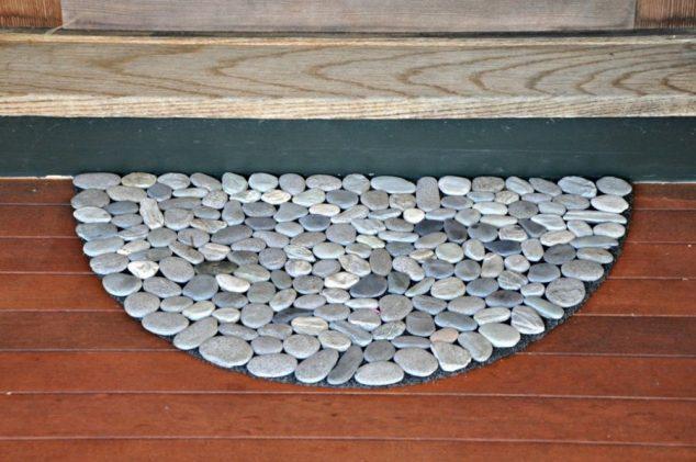 stone-garden-ideas-9