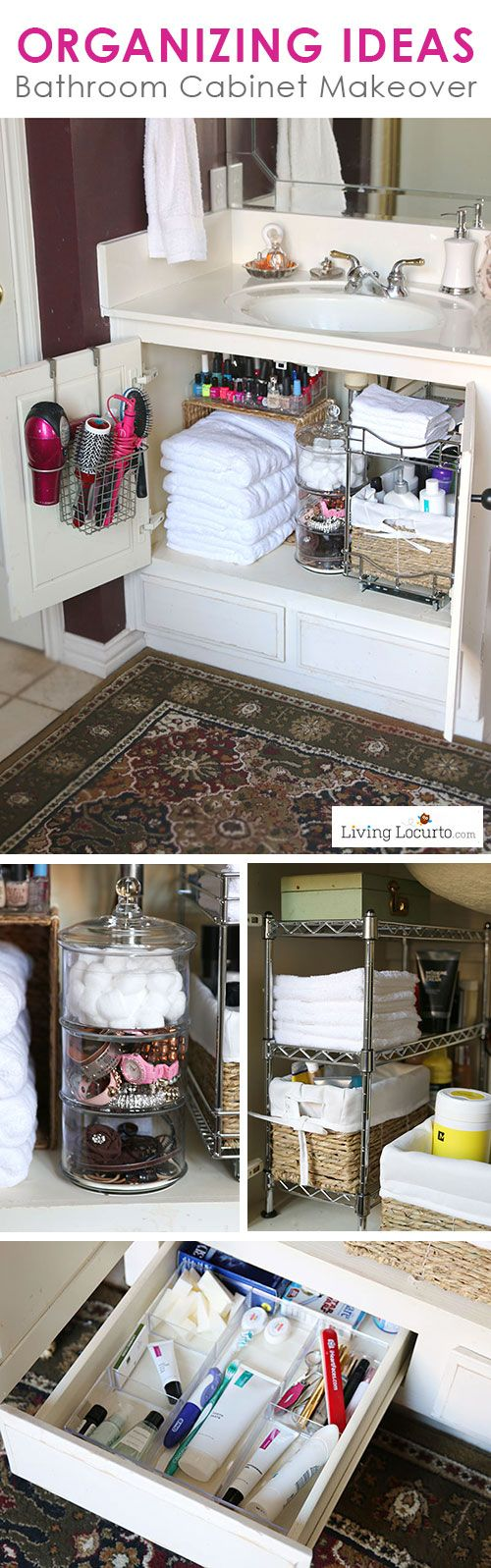 storage ideas 10