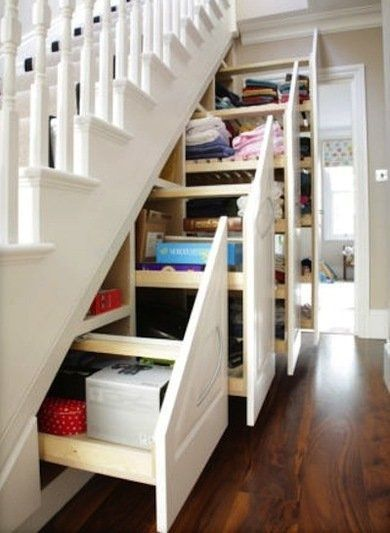 storage ideas 11 1