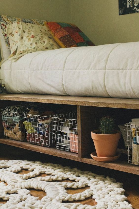 storage ideas 17 1