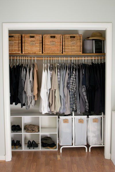 storage ideas 2 1