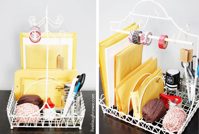 storage ideas 20