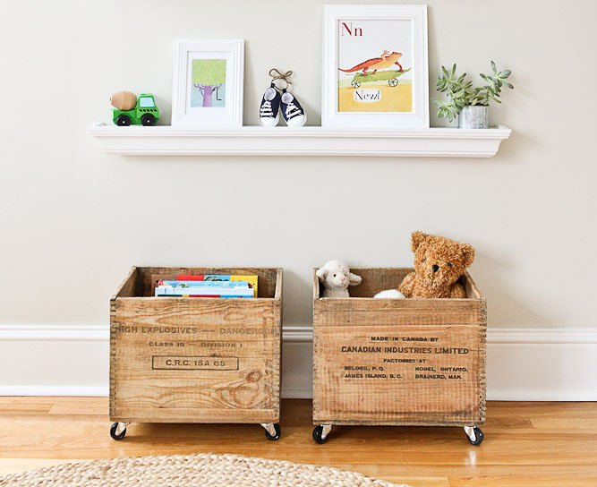 storage ideas 29