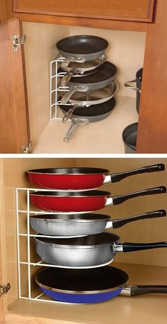 storage ideas 4