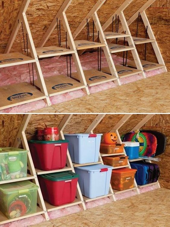 storage ideas 6 1
