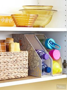 storage ideas 7