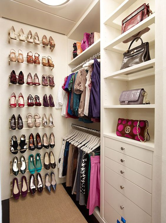 storage ideas21
