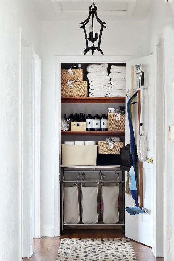 storage ideas4