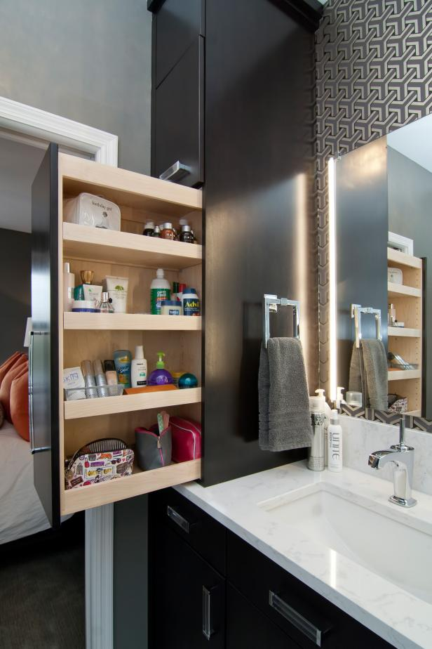 storage solutions for small bathrooms 10